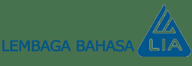 Lembaga Bahasa LIA l Surabaya